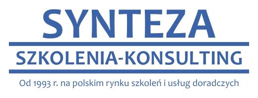 synteza_logo